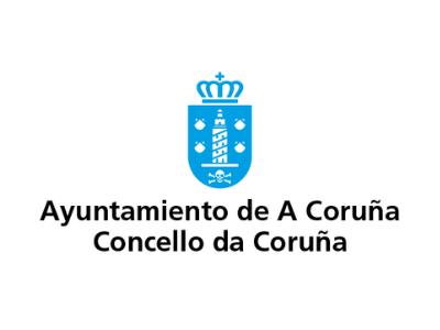 concello de coruña